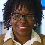 Kristen M. Brown