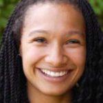 Amanda Richardson Onwuka