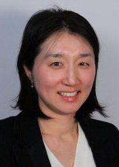 Joy Jang, PhD