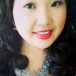 Amy Ko (Westmoreland)