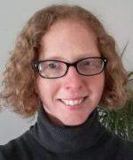 Megan Chenoweth
