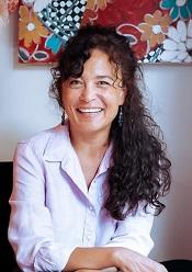 Margaret Hicken, PhD